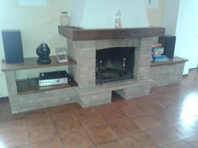 Appartamento Montechiarugolo PR1160370