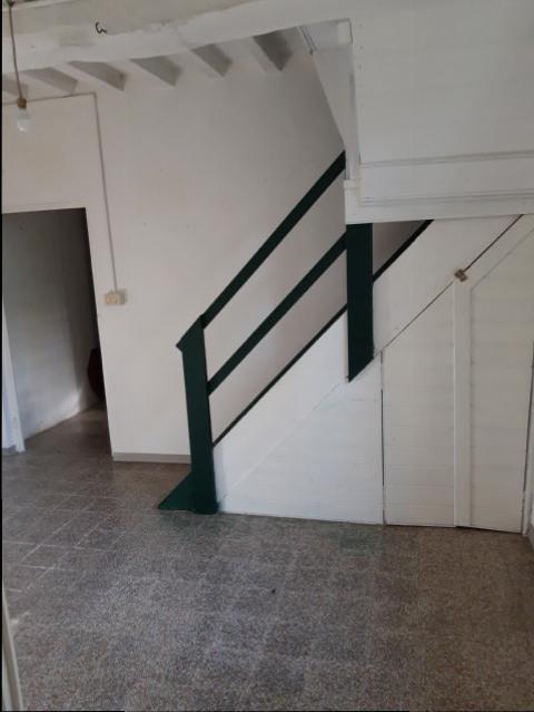 Appartamento Parma PR1073456