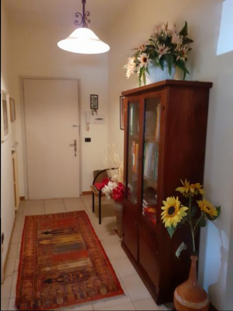 Appartamento Parma PR1128486