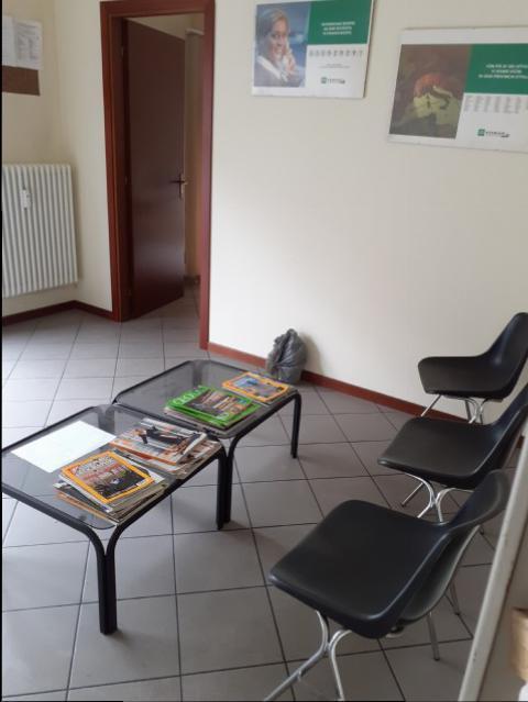 Ufficio Parma PR1152177