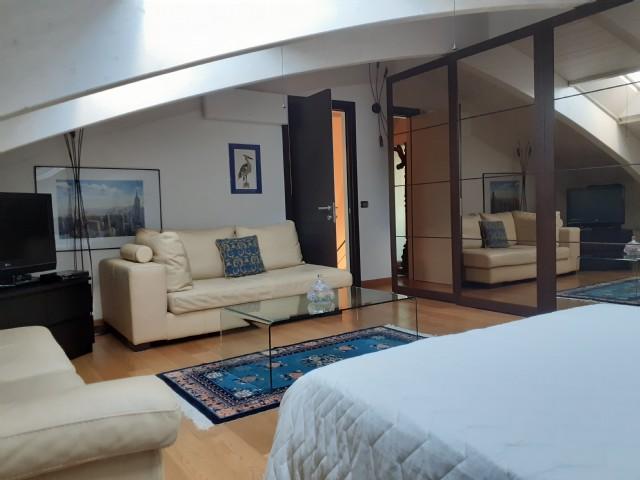 Appartamento Parma PR1156817