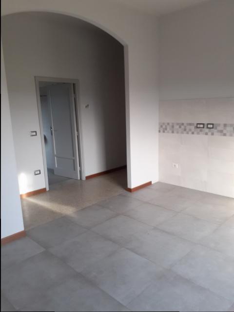 Appartamento Parma PR1180990