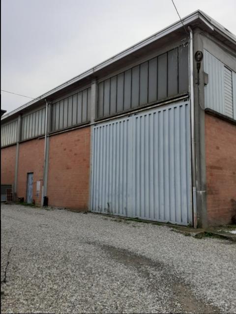 Ufficio Parma PR1060285