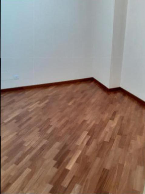 Appartamento Parma PR1242447