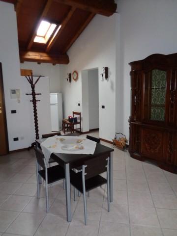 Bilocale Montechiarugolo  9