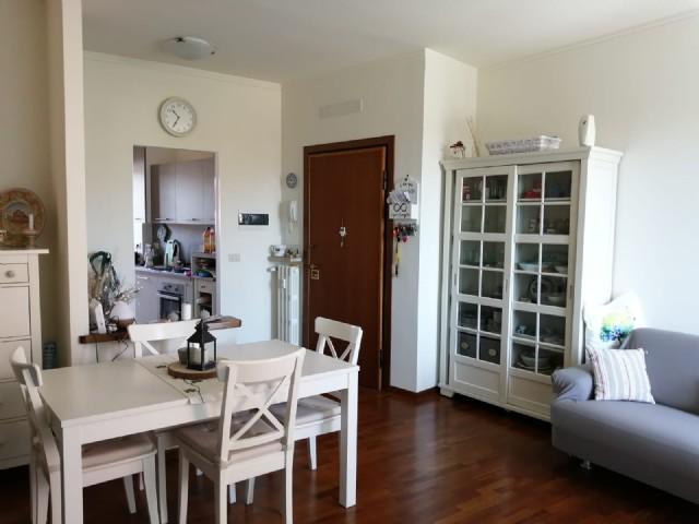 montechiarugolo affitto quart: monticelli terme maggioni immobiliare