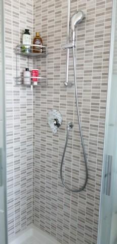 Appartamento Montechiarugolo PR1051426