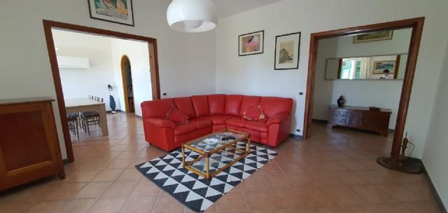 Appartamento Massa MS1211035