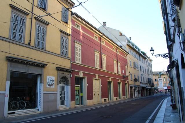Ufficio Parma PR1197366