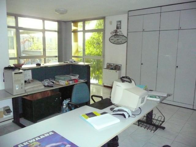 Ufficio Noceto PR792