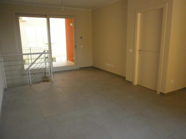 Appartamento vendita MONTECHIARUGOLO (PR) - 6 LOCALI - 116 MQ