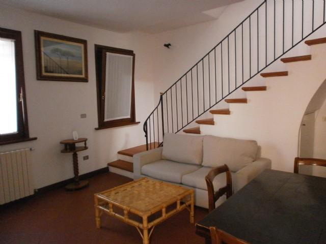 Appartamento Montechiarugolo PR1195690