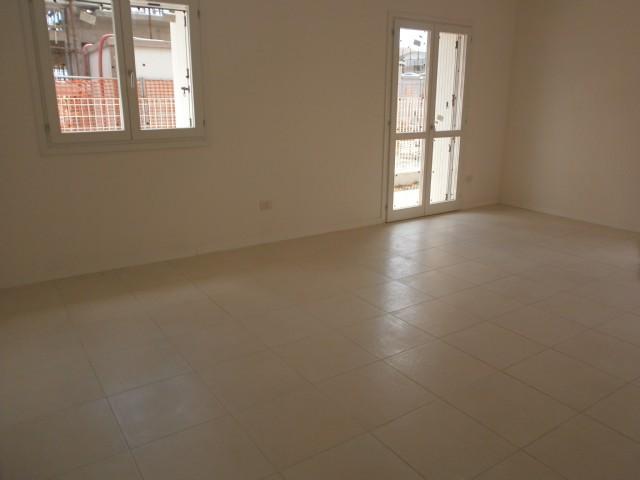 Casa Indipendente vendita SANT'ILARIO D'ENZA (RE) - 7 LOCALI - 163 MQ