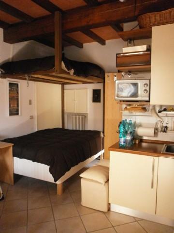 Appartamento Parma PR1216875