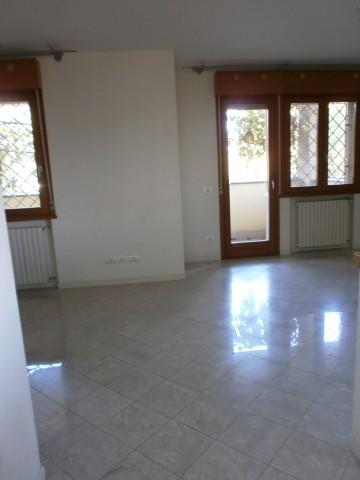 Appartamento Parma PR1227290