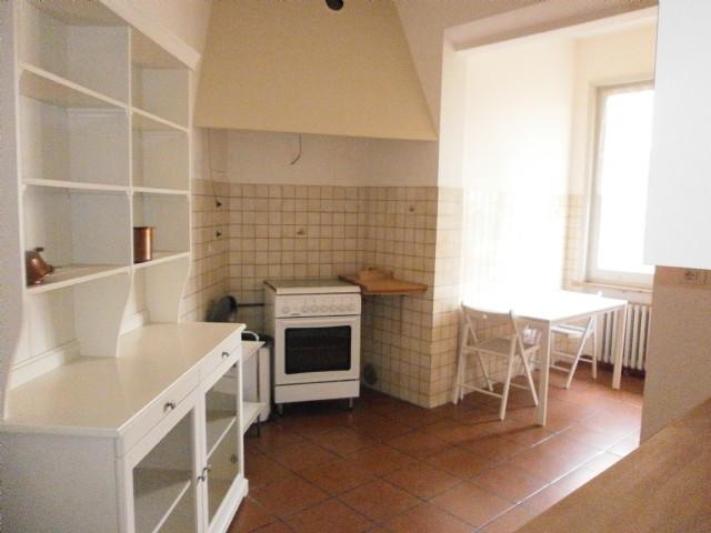Villa singola Parma PR1051425