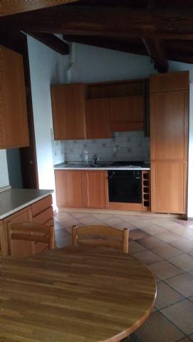 Appartamento Montechiarugolo PR1043087
