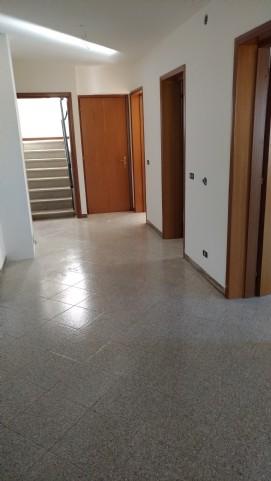 Casa Indipendente affitto Montechiarugolo (PR) - OLTRE 6 LOCALI - 170 MQ