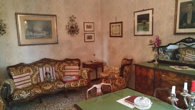 Appartamento affitto Montechiarugolo (PR) - OLTRE 6 LOCALI - 130 MQ