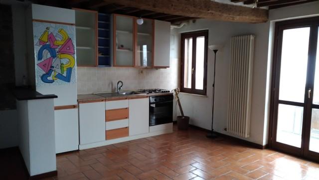 Appartamento Parma PR1153720
