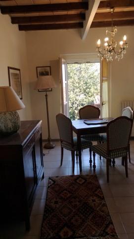 Appartamento Montechiarugolo PR882293