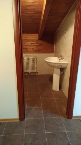 Appartamento Gattatico RE1016463