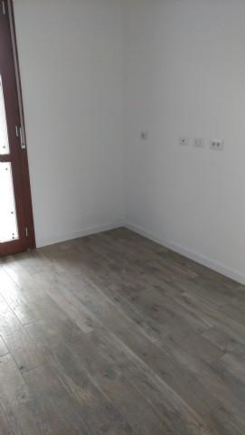 Appartamento Parma PR1029493