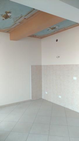 Appartamento vendita PARMA (PR) - 5 LOCALI - 83 MQ